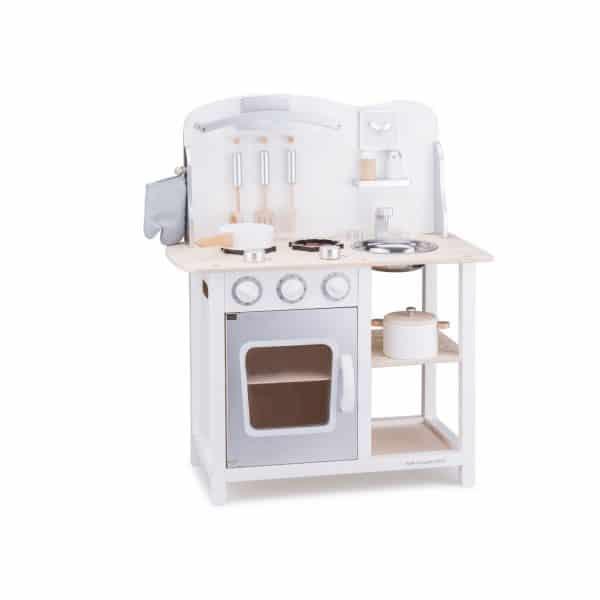 Kitchenette02